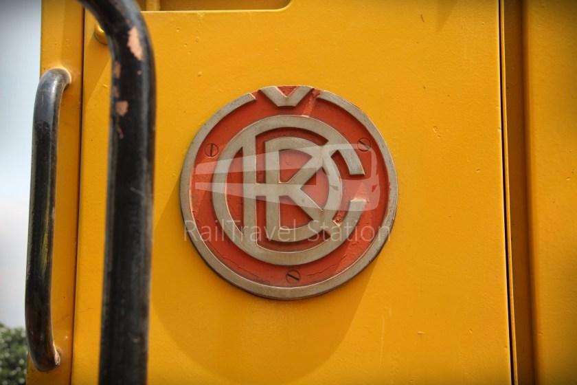 CKD Praha Bde411 006