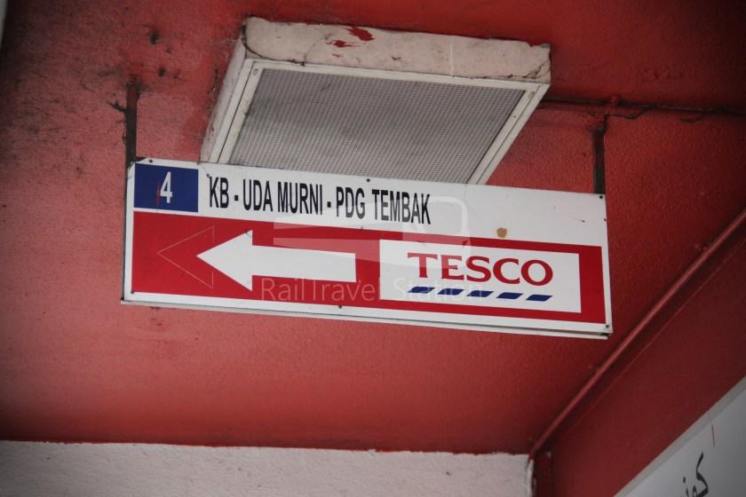 Cityliner Service TESCO Kota Bharu AEON TESCO KB Mall 035.JPG