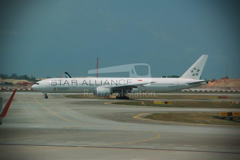 Jetstar Asia 3K593 SIN PNH 016