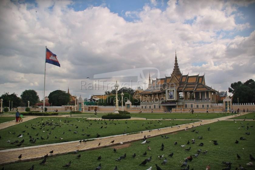 London to Singapore Day 33 Phnom Penh 28.JPG