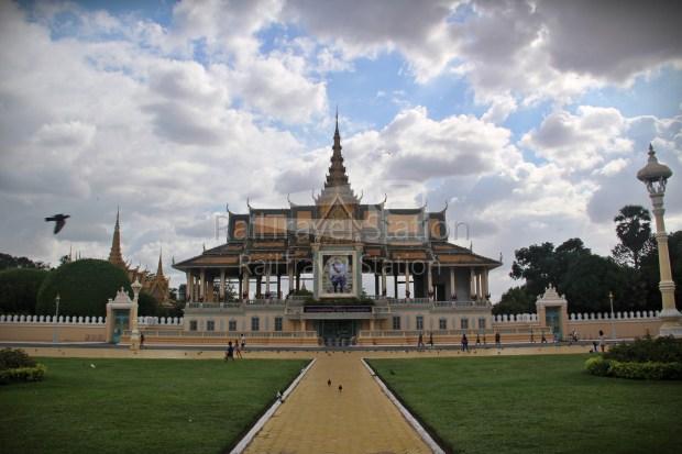 London to Singapore Day 33 Phnom Penh 29.JPG