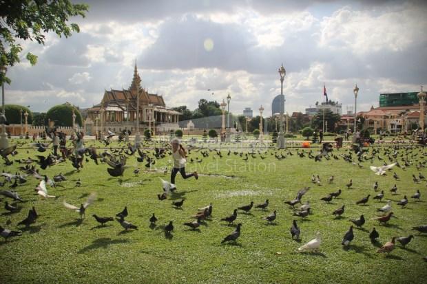 London to Singapore Day 33 Phnom Penh 30.JPG