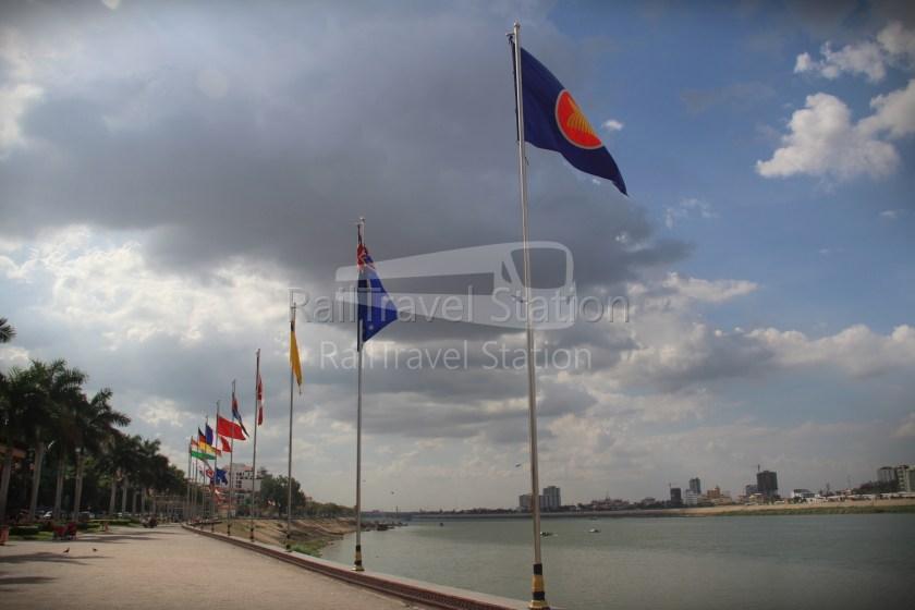 London to Singapore Day 33 Phnom Penh 31.JPG