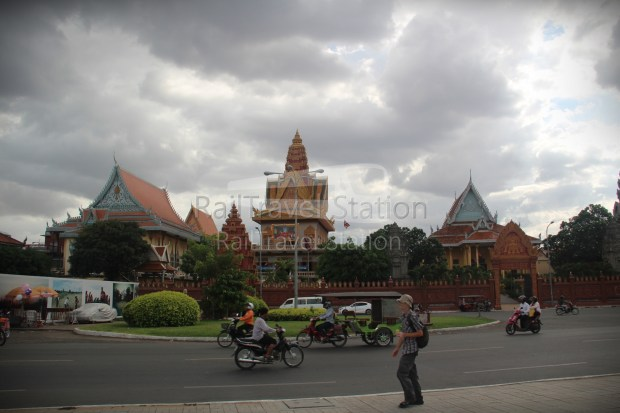 London to Singapore Day 33 Phnom Penh 33.JPG