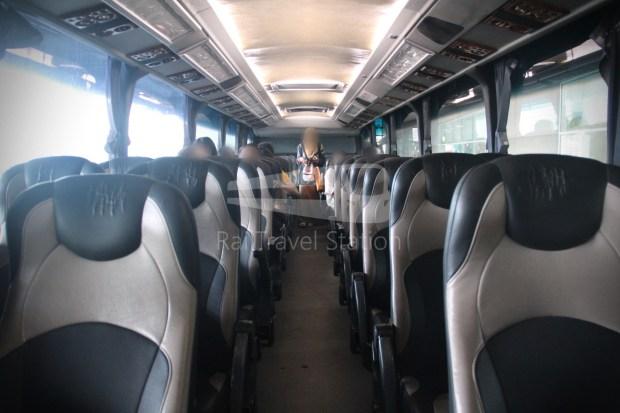 Odyssey TBS Melaka Sentral 018