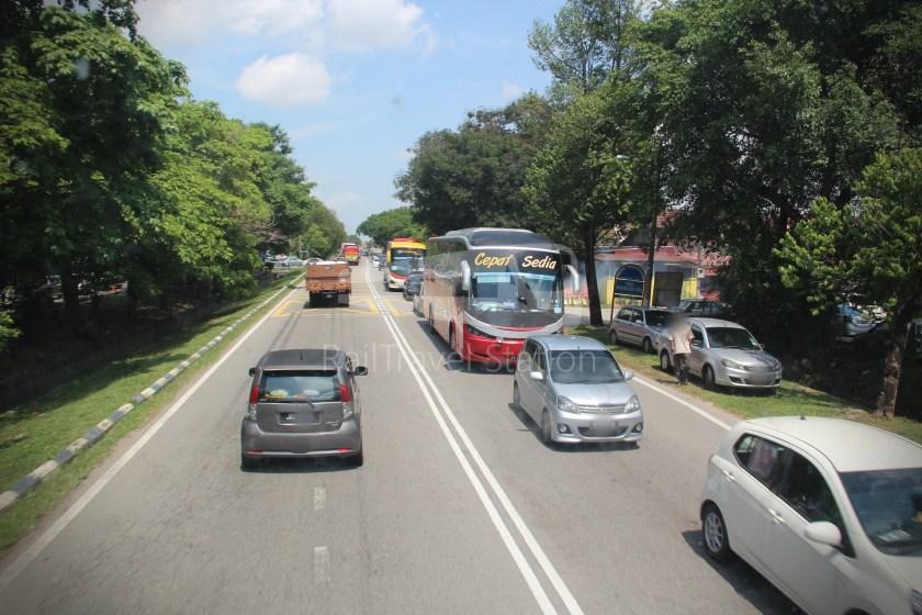 Odyssey TBS Melaka Sentral 051