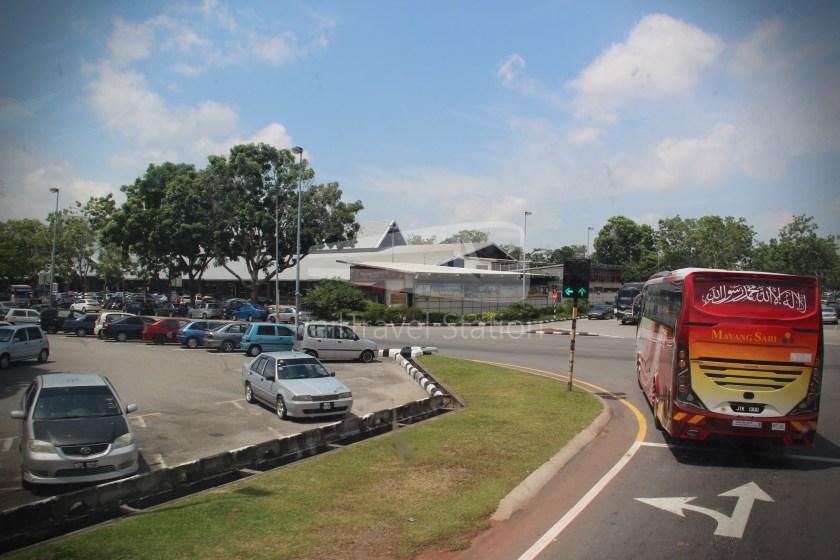 Odyssey TBS Melaka Sentral 054