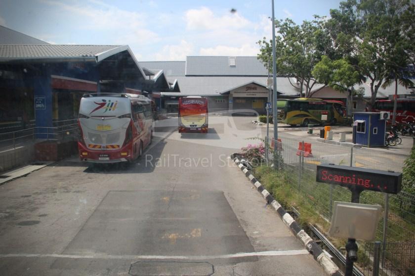 Odyssey TBS Melaka Sentral 056