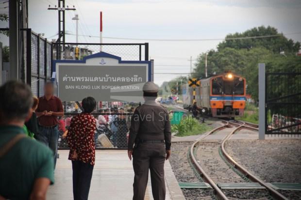 Ordinary 280 Ban Klong Luk Border Bangkok 029