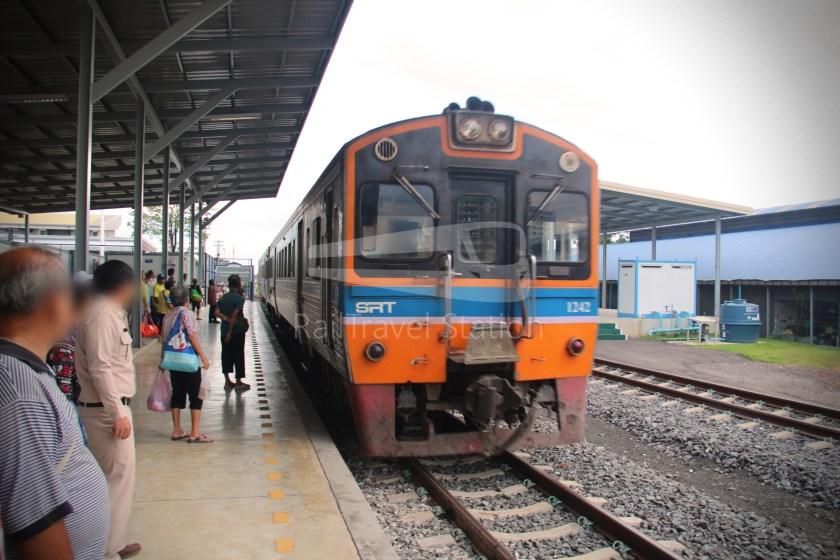 Ordinary 280 Ban Klong Luk Border Bangkok 032