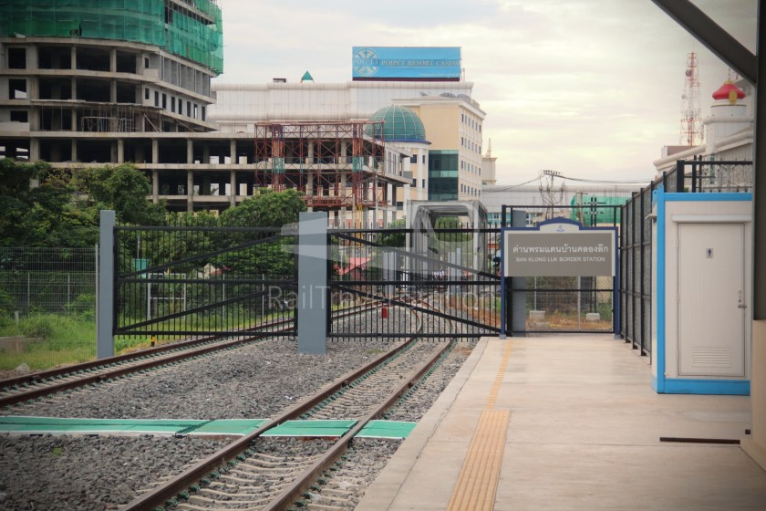 Ordinary 280 Ban Klong Luk Border Bangkok 036