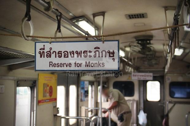 Ordinary 280 Ban Klong Luk Border Bangkok 061