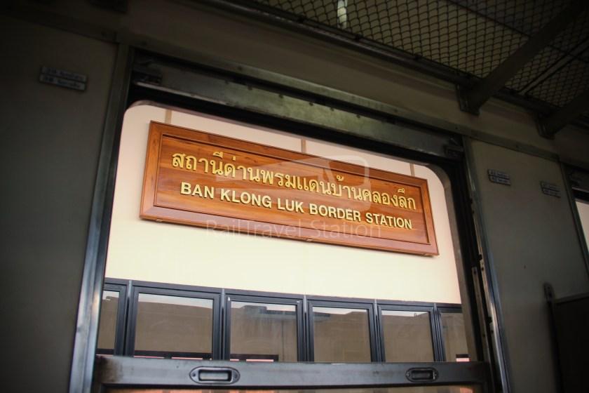 Ordinary 280 Ban Klong Luk Border Bangkok 064