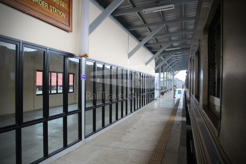 Ordinary 280 Ban Klong Luk Border Bangkok 065