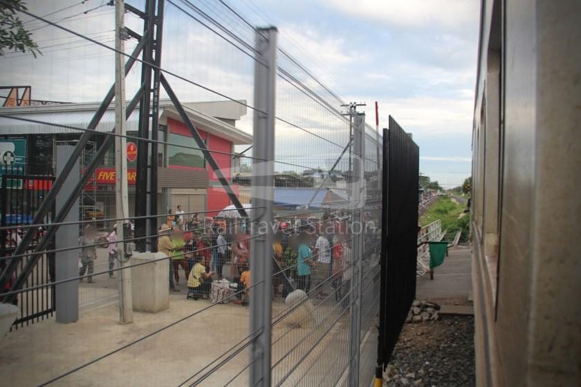 Ordinary 280 Ban Klong Luk Border Bangkok 068