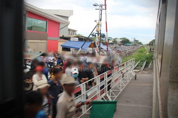 Ordinary 280 Ban Klong Luk Border Bangkok 069