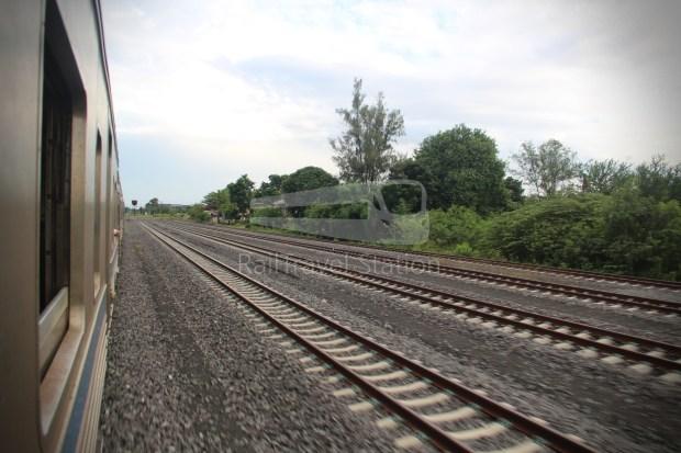 Ordinary 280 Ban Klong Luk Border Bangkok 075
