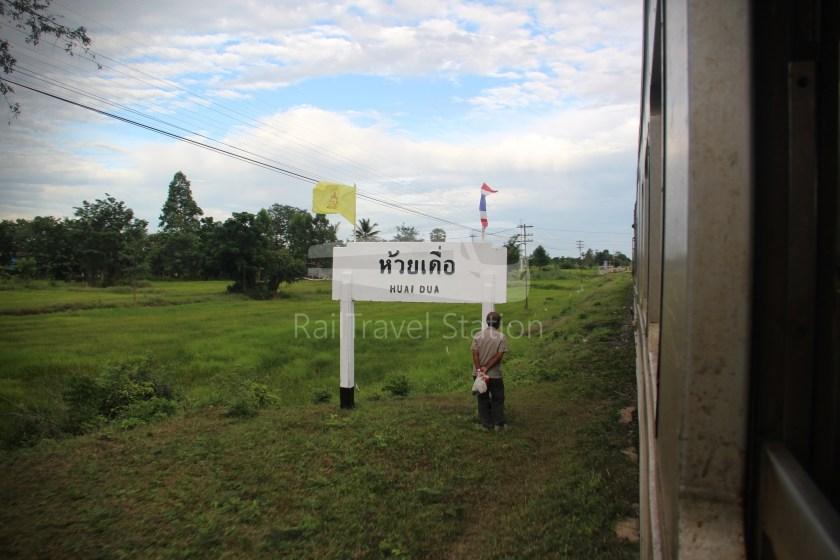 Ordinary 280 Ban Klong Luk Border Bangkok 085