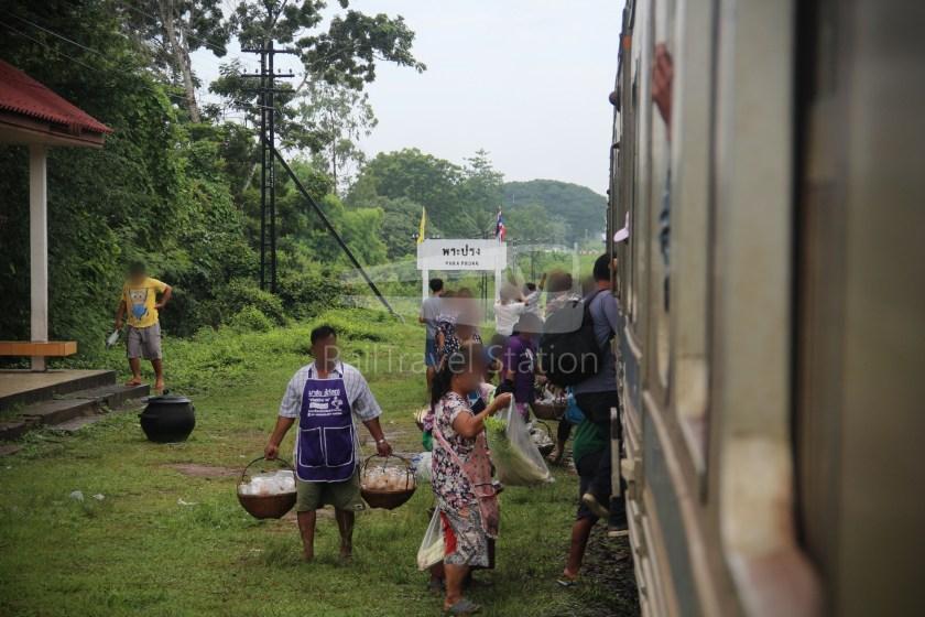 Ordinary 280 Ban Klong Luk Border Bangkok 106