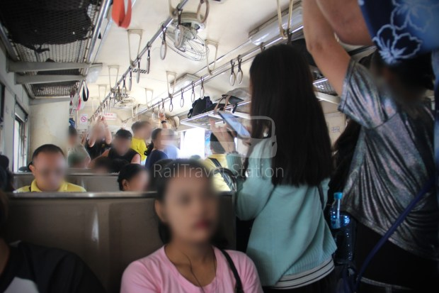 Ordinary 280 Ban Klong Luk Border Bangkok 123