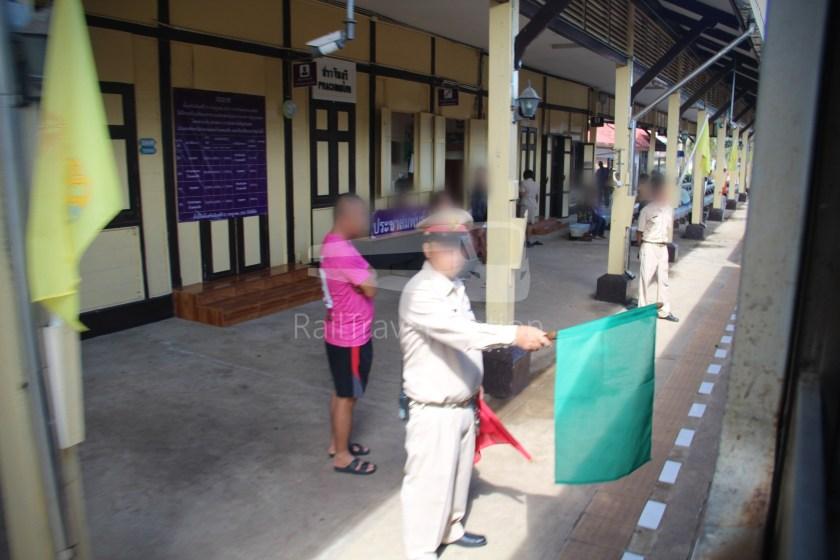Ordinary 280 Ban Klong Luk Border Bangkok 124