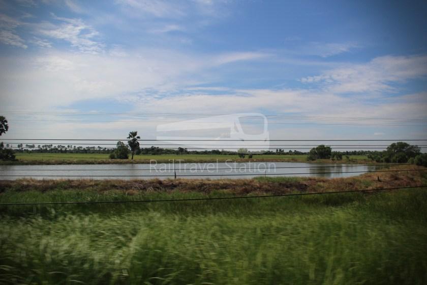 Ordinary 280 Ban Klong Luk Border Bangkok 130