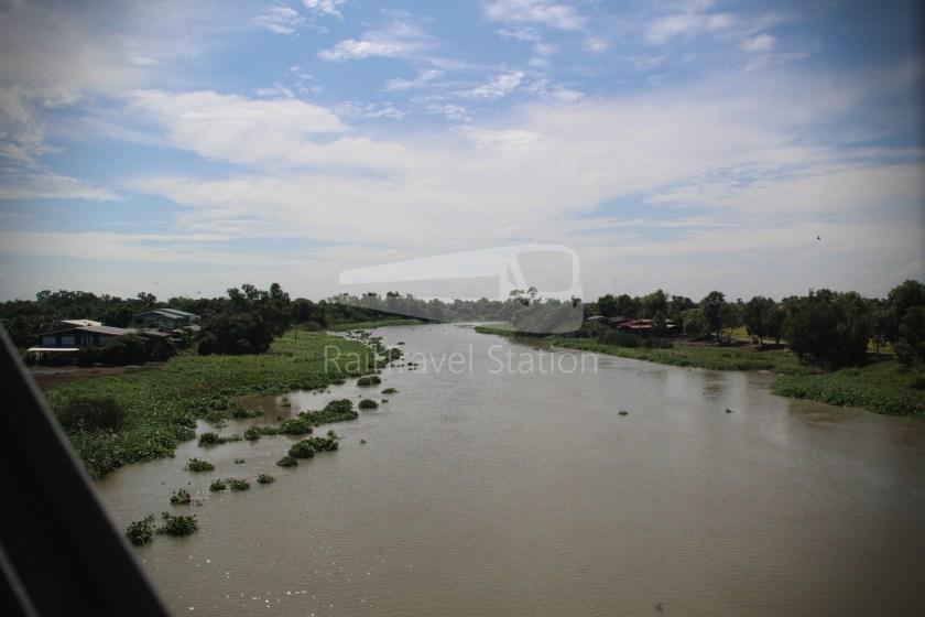 Ordinary 280 Ban Klong Luk Border Bangkok 131
