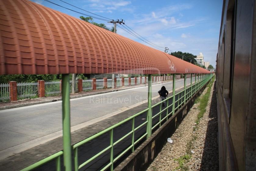 Ordinary 280 Ban Klong Luk Border Bangkok 159