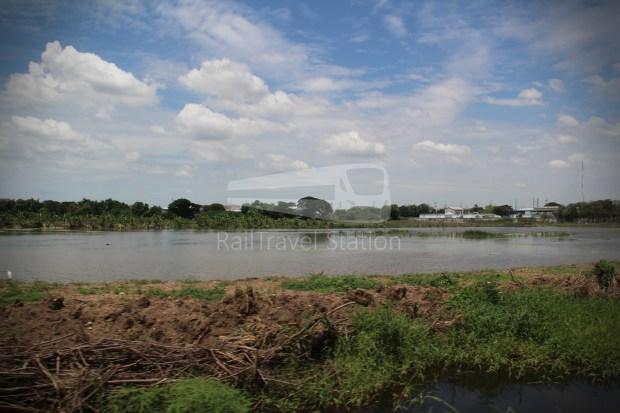 Ordinary 280 Ban Klong Luk Border Bangkok 167
