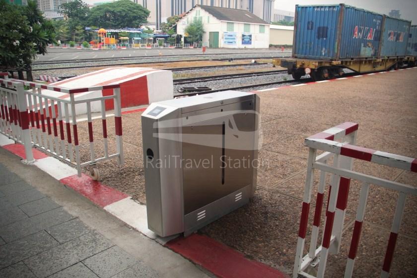 PNH-PS-BB-SS-PP 0715 AM Phnom Penh Poipet by Train 013