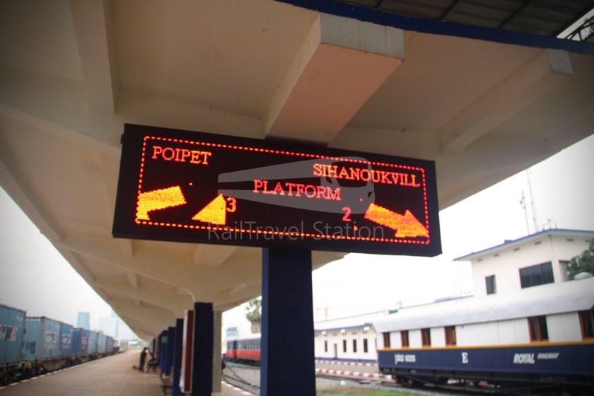 PNH-PS-BB-SS-PP 0715 AM Phnom Penh Poipet by Train 015