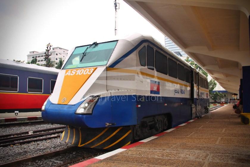 PNH-PS-BB-SS-PP 0715 AM Phnom Penh Poipet by Train 024