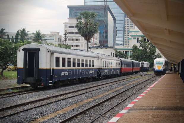 PNH-PS-BB-SS-PP 0715 AM Phnom Penh Poipet by Train 043