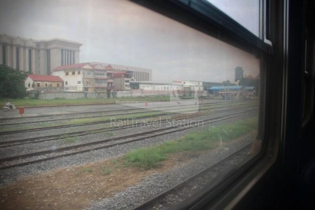 PNH-PS-BB-SS-PP 0715 AM Phnom Penh Poipet by Train 052