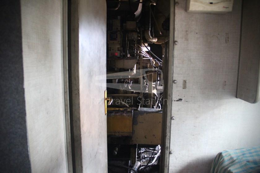 PNH-PS-BB-SS-PP 0715 AM Phnom Penh Poipet by Train 053