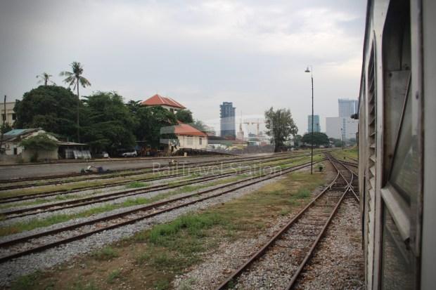 PNH-PS-BB-SS-PP 0715 AM Phnom Penh Poipet by Train 062