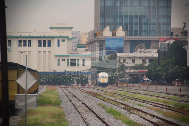PNH-PS-BB-SS-PP 0715 AM Phnom Penh Poipet by Train 063
