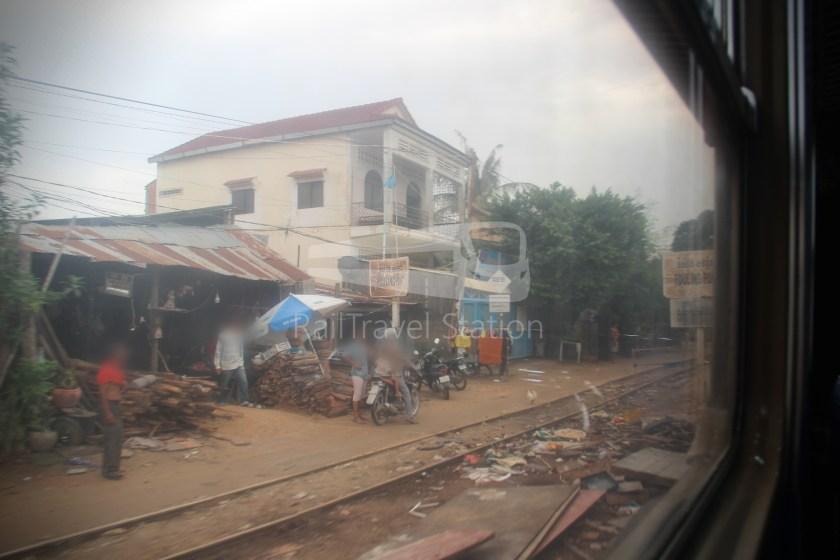 PNH-PS-BB-SS-PP 0715 AM Phnom Penh Poipet by Train 085