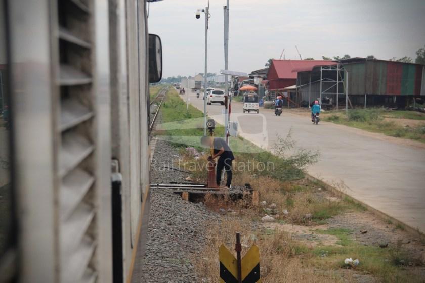 PNH-PS-BB-SS-PP 0715 AM Phnom Penh Poipet by Train 095