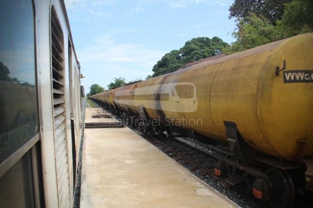 PNH-PS-BB-SS-PP 0715 AM Phnom Penh Poipet by Train 139