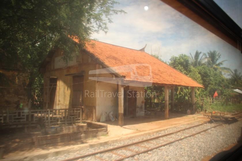 PNH-PS-BB-SS-PP 0715 AM Phnom Penh Poipet by Train 147