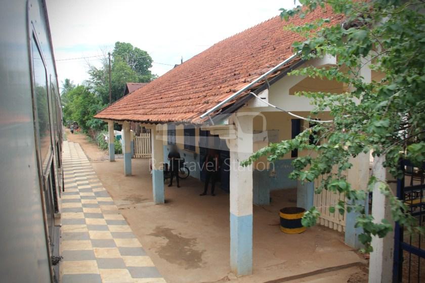 PNH-PS-BB-SS-PP 0715 AM Phnom Penh Poipet by Train 166