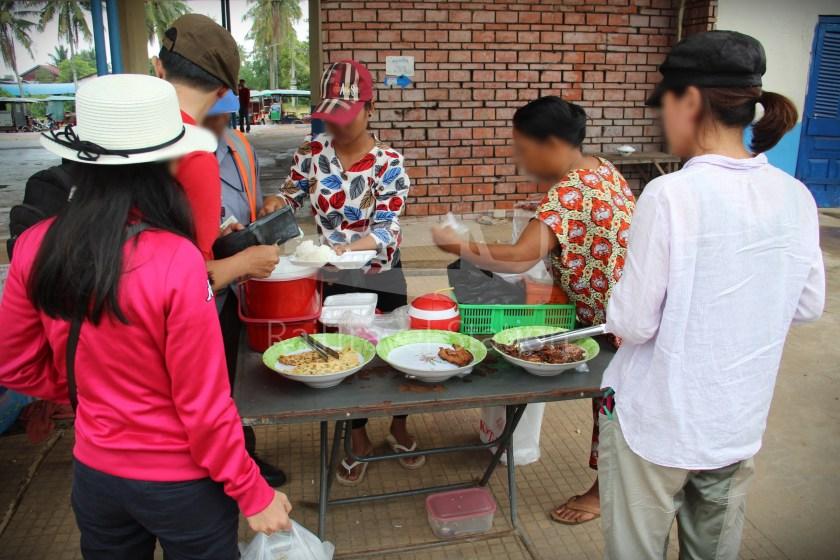 PP-SHV-0700 Phnom Penh Sihanoukville 114