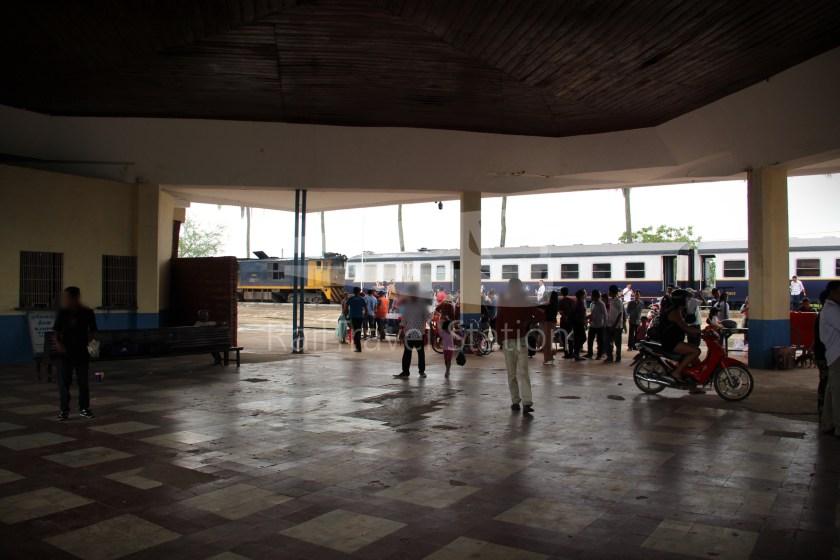PP-SHV-0700 Phnom Penh Sihanoukville 116