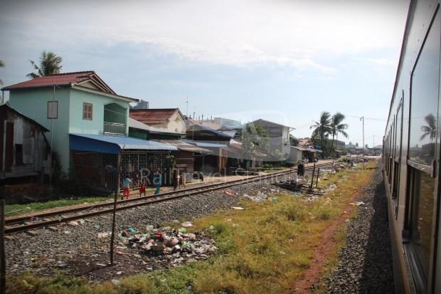 PP-SHV-0700 Phnom Penh Sihanoukville 142