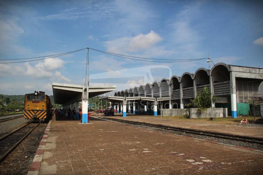 PP-SHV-0700 Phnom Penh Sihanoukville 147