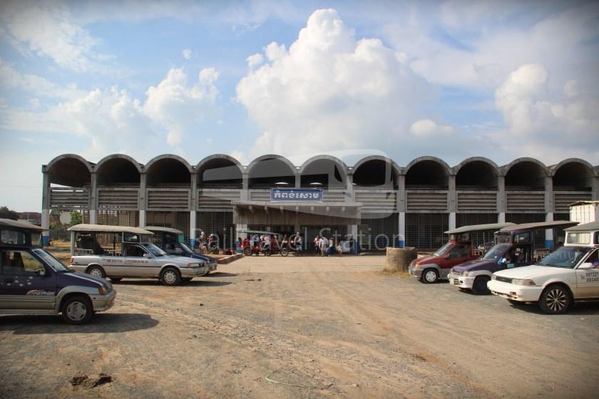 PP-SHV-0700 Phnom Penh Sihanoukville 154