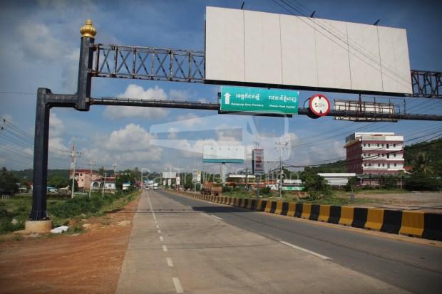 PP-SHV-0700 Phnom Penh Sihanoukville 159