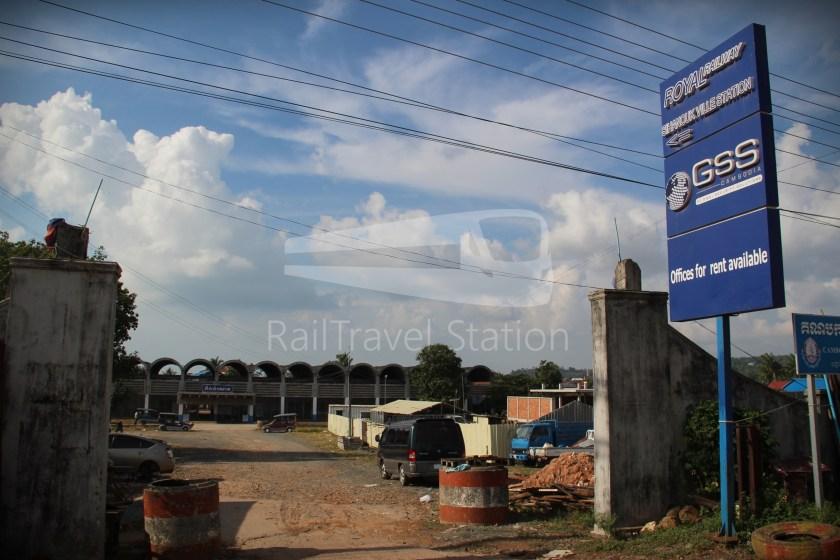 PP-SHV-0700 Phnom Penh Sihanoukville 160