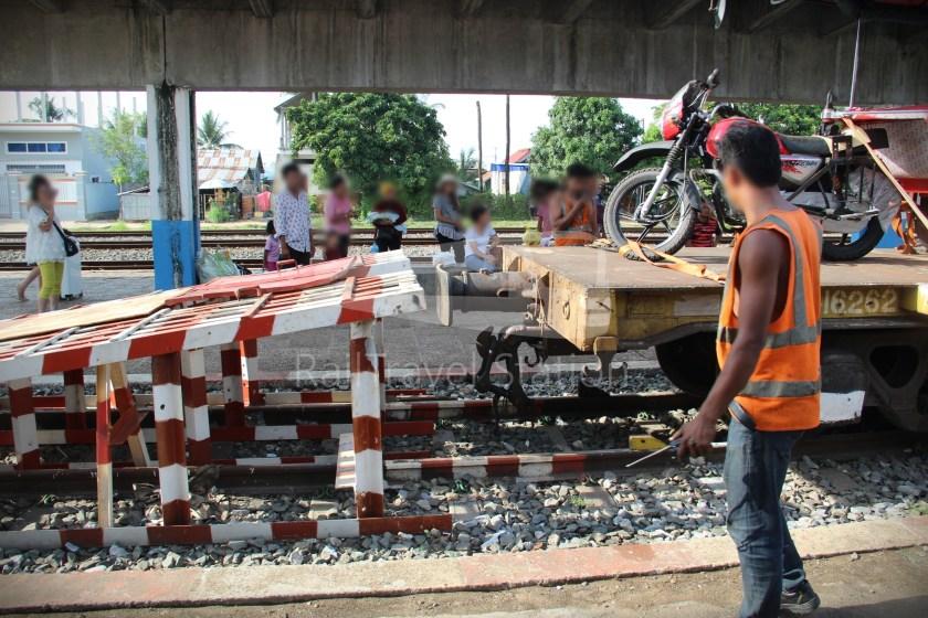 PP-SHV-0700 Phnom Penh Sihanoukville 165